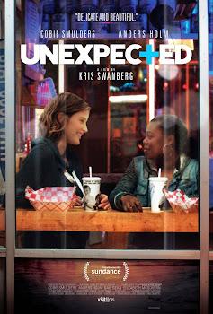 Ver Película Unexpected Online Gratis (2015)