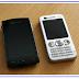 Mengenang Spesifikasi Dari Smartphone Sony Ericsson Vivaz