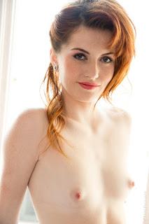female cherry pie - anna_swix_10928_8.jpg