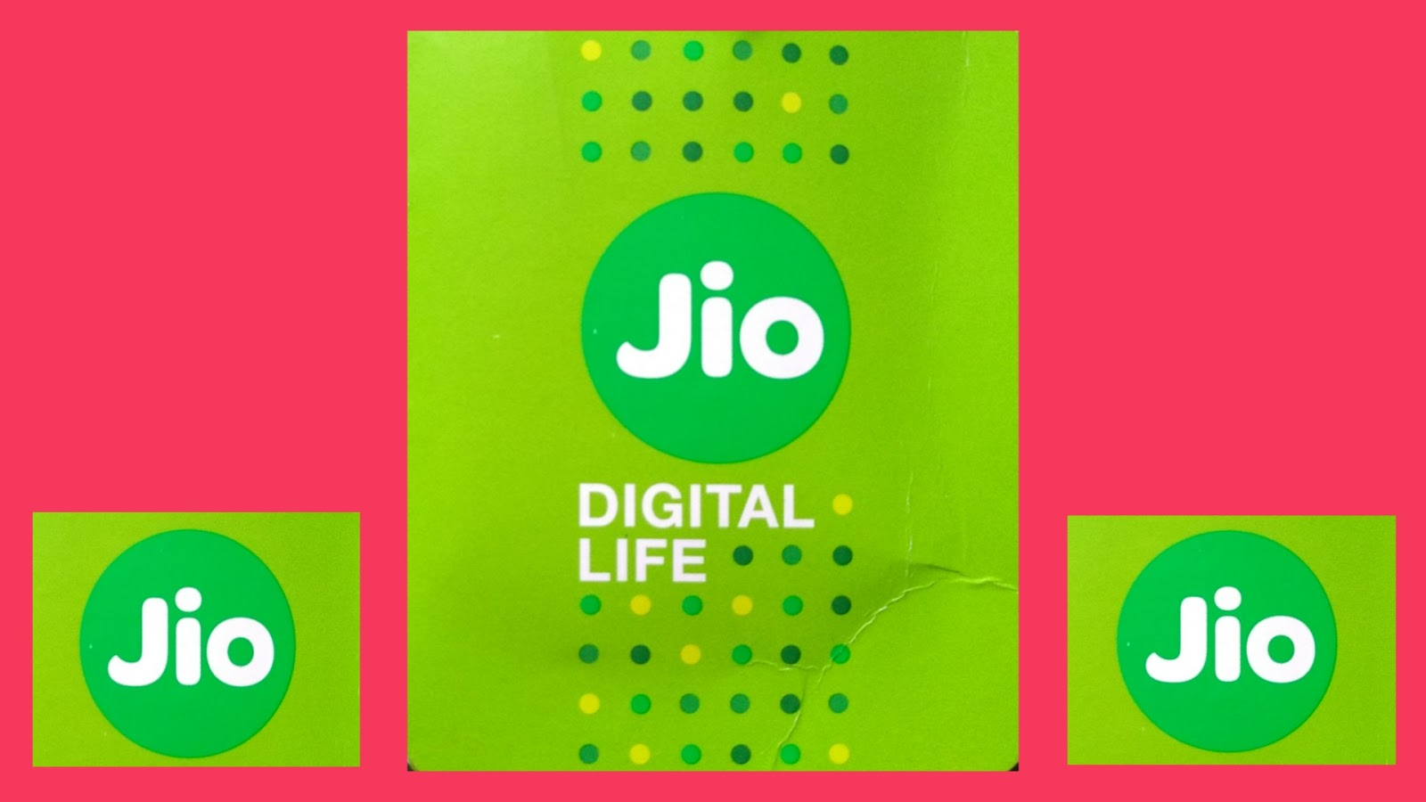 Jio Sim Recharge Plan Full Details, Jio 4g Data Plan, Letest Jio Offers And Plans, Jio Daily Plans, Jio 4G Letest News, Jio Sim Recharge Plan Full Details In Hindi, Jio Sim Recharge Plans, Jio All Updates, Jio Sim All Plans Details, Letest Jio Plans