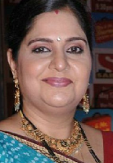 Vandana Pathak age, date of birth, husband, Wiki, Biography, Saath Nibhaana Saathiya