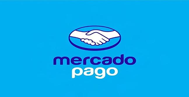 Qual é o limite para pagar contas no aplicativo Mercado Pago?