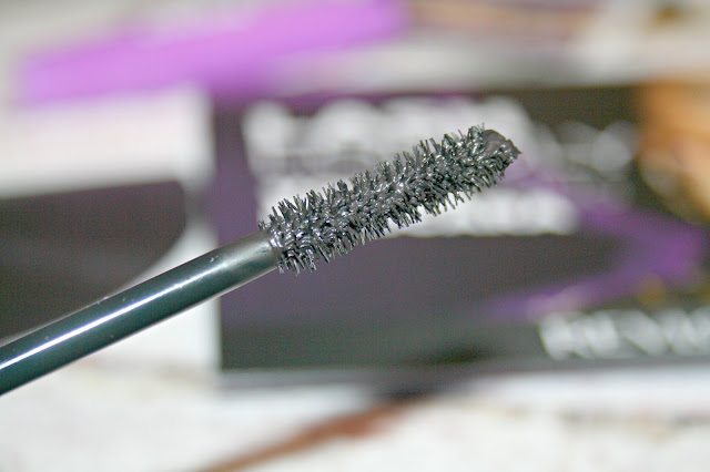 Revlon Volumazing Mascara Wand