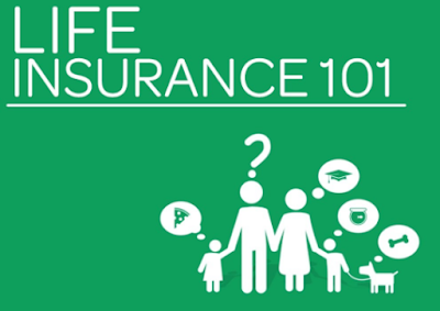 Life Insurance: 7 Myths About Life Insurance