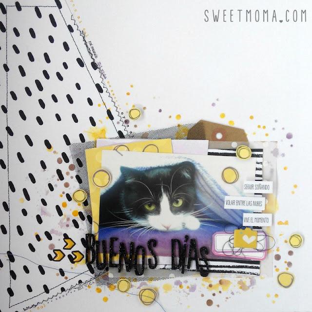 http://sweetmoma.com/blog/2016/02/un-lo-de-buenos-dias/