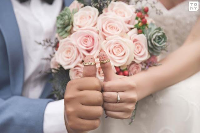 Bảng kế hoạch đám cưới đầy đủ chi tiết