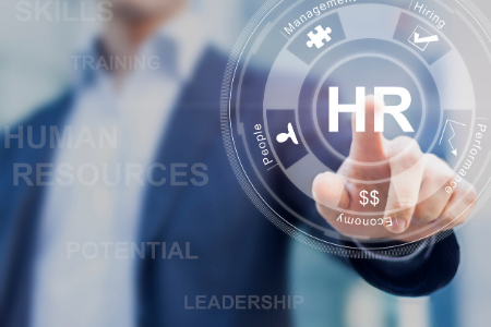 Sistem-HR-Indonesia-Banyak-Pilihan,-Mana-yang-Terbaik-untuk-PSBB?