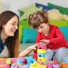 Menumbuhkan Pendidikan karakter dan Kreativitas pada Anak Usia 4-6 tahun Melalui Metode Permainan Balok