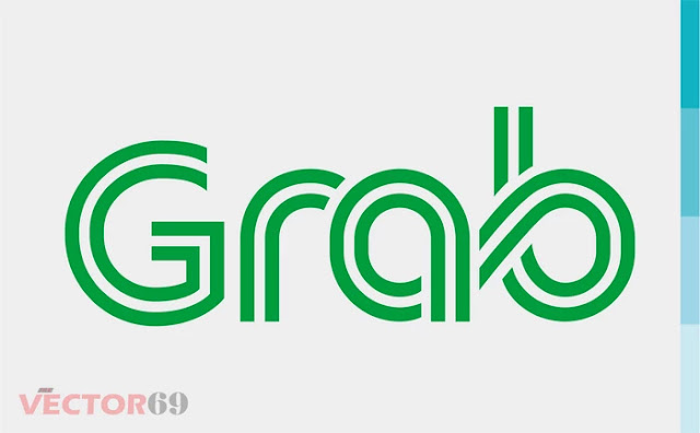 Logo Grab - Download Vector File SVG (Scalable Vector Graphics)