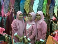 Lowongan Kerja Tradisi Aceh