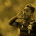 Dicas da Cartoleira #28: Full Flamengo?