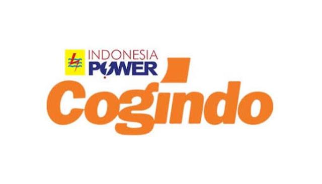 Lowongan Kerja Rekrutmen Karyawan PT Cogindo DayaBersama (PLN Group) Tahun 2019 | Tersedia 6 Posisi Seluruh Indonesia