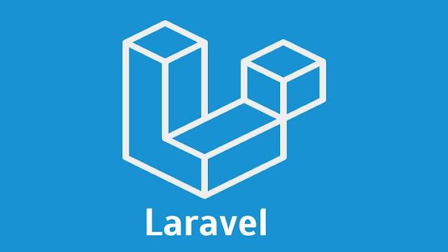 Laravel للمبتدئين - Part (2) - (Arabic)