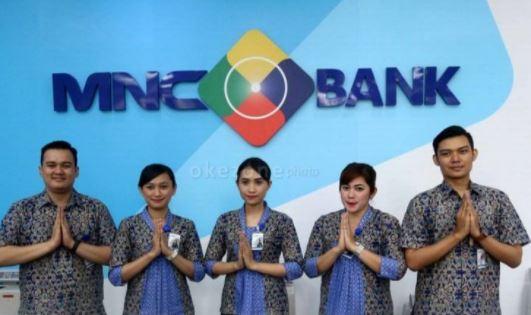 Alamat Lengkap dan Nomor Telepon Kantor Bank MNC di Bandung