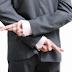 """Πλαστοί τίτλοι - πρόσληψη στο Δημόσιο: """"Ευθυγράμμιση"""" της Δικαιοσύνης με την κοινή γνώμη"""