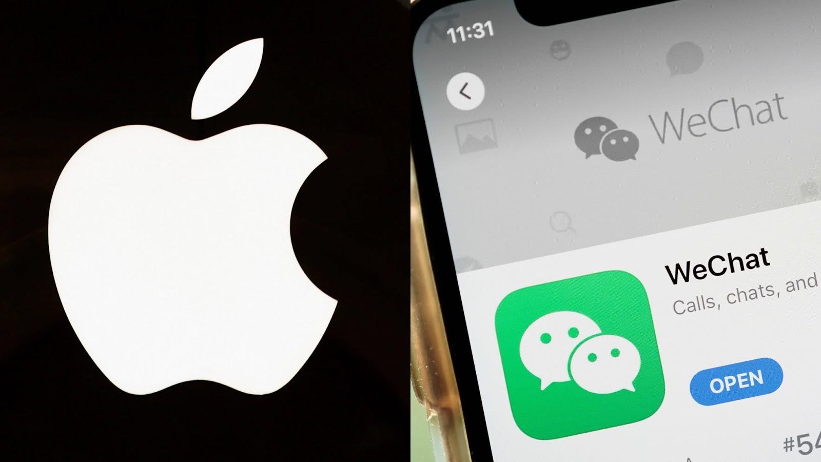 larangan-wechat-dapat-menghentikan-penjualan-iphone