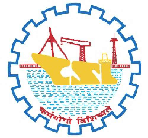 recruitment in cochin shipyard,cochin shipyard recruitment 2019,cochin shipyard recruitment,cochin shipyard jobs,Cochin Shipyard Recruitment for Various Posts 2019-2020 - Apply Now,samajayakya,samaj aya kya,www.samajayakya.in 2019,samajayakya in,samaj aya kya navy,samaj aya kya army,samaj me aya kya,samaj aya kya in,samaj aya kya com,www.samajayakya.in 2019 navy,samaj aya kya indian navy,samaj aya kya army 2019,samaj aya kya indian army,www.samajayakya.co.in,www.samaj aya kya.co.in,samajayakya.co.in
