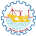 Cochin Shipyard Recruitment for Various Posts 2019-2020 - Apply Now