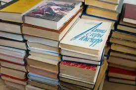 most-influential-books-in-history