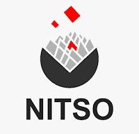 NITSO