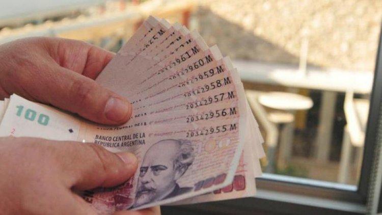 Rosario, los precios de los alquileres se mantuvieron por debajo de la inflación