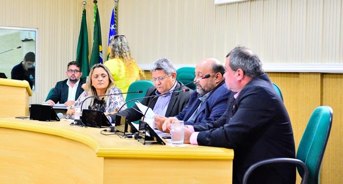 Legislativa-Moradanovense-debate-Reforma-da-Previdencia