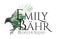 https://www.facebook.com/emilybaehr.autorin/