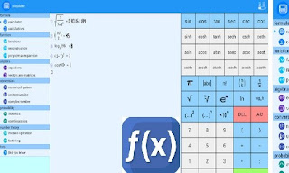 4. Mathematics