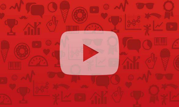 بالصور : التصميم الجديد لموقع يوتيوب !!