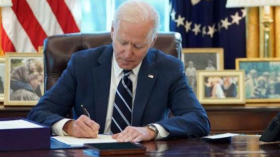 Biden reverses Trump's decision, cancels plans to ban TikTok, WeChat in America
