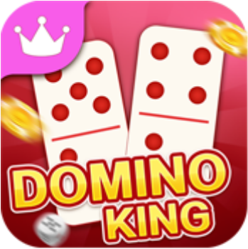 Domino King (domino12.com)