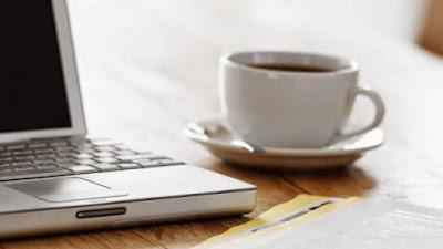 Hal-hal yang harus diperhatikan sebelum menjadi blogger