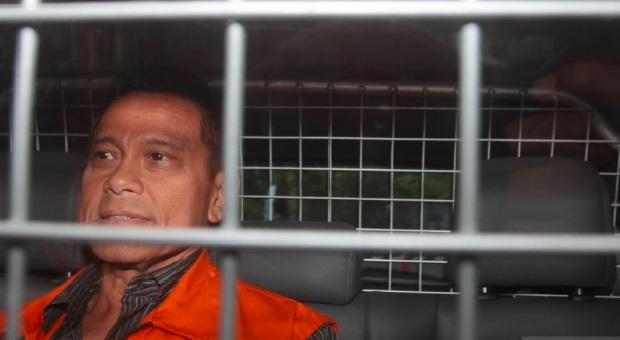 KPK Panggil 5 Orang Saksi Soal Kasus Pencucian Uang Garuda