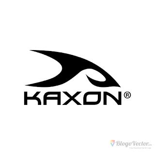 Kaxon Logo vector (.cdr)