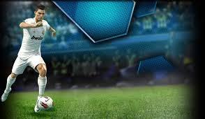 dimanche-match-live