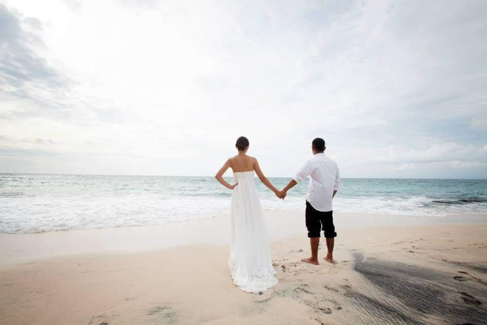 Makna Tumpek Krulut Hari Valentinennya Umat Hindu Bali