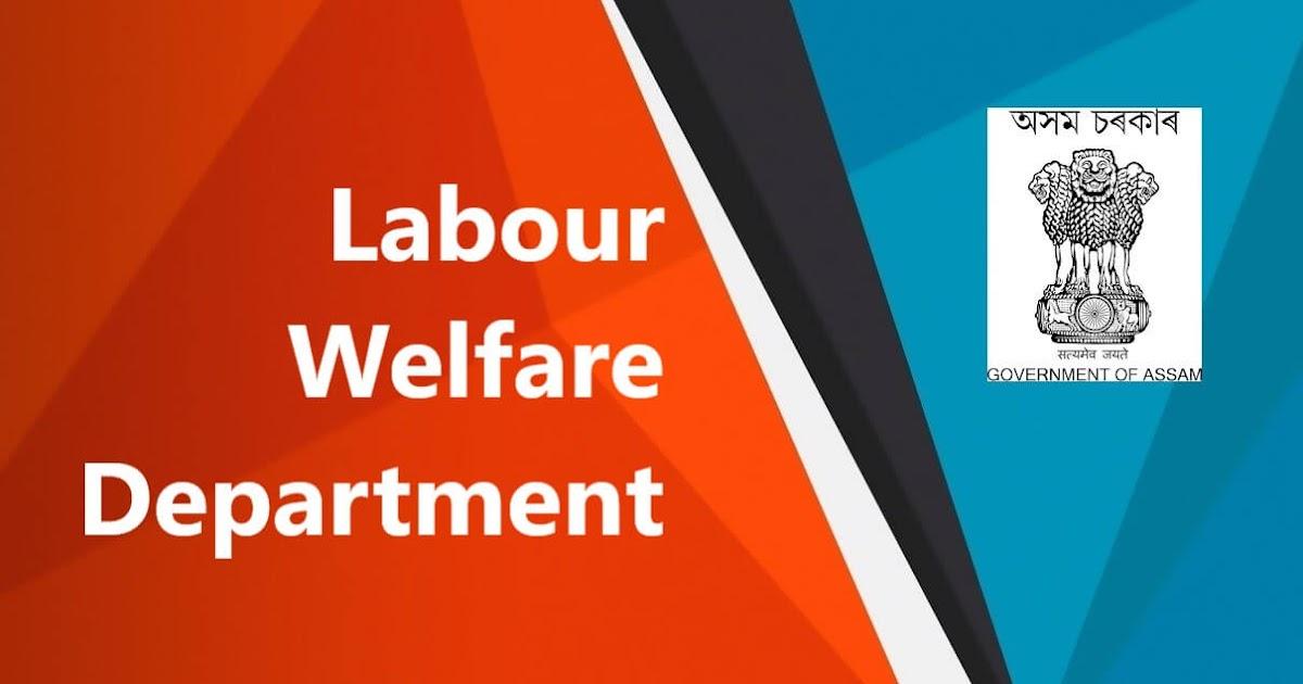 Labour Welfare Department Recruitment 2021 – 15 Insurance Medical Officer Vacancy