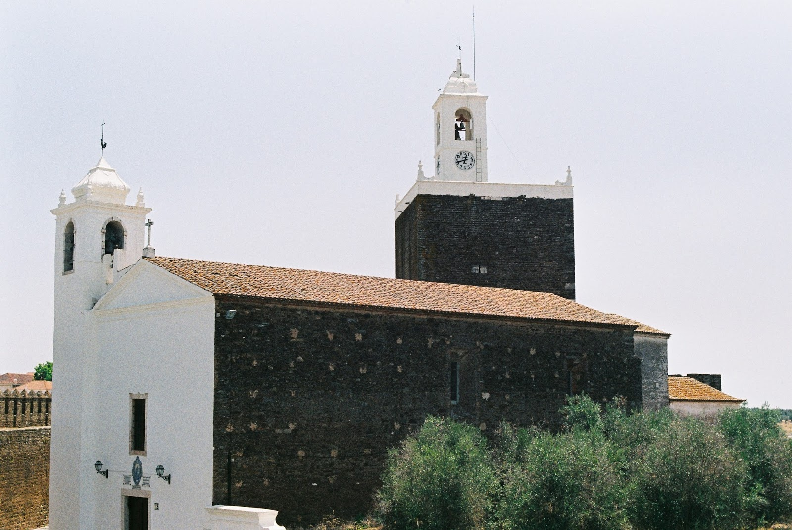 Alentejo Travel Guide - Alandroal, Corval & Terena | oandrajos.blogspot.co.uk