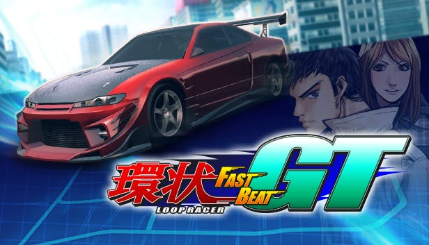 Fast-Beat-Loop-Racer-GT-Free-Download