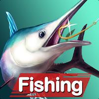 Fishing Time 2016 MOD Apk Terbaru