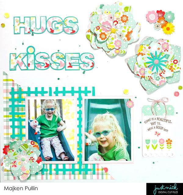 https://justnick.myshopify.com/blogs/justnick/hugs-and-kisses-majken-pullin