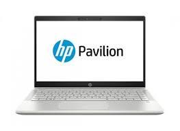 سعر ومواصفات لاب توب Hp Pavilion 14-ce0000nx