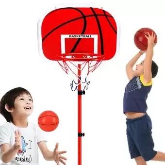 Nhồi bóng là kỹ năng cơ bản nhất cho người mới bắt đầu