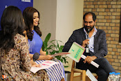 Krish ,Shreya at FB Office-thumbnail-7