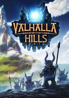 Valhalla Hills - PC (Download Completo em Torrent)