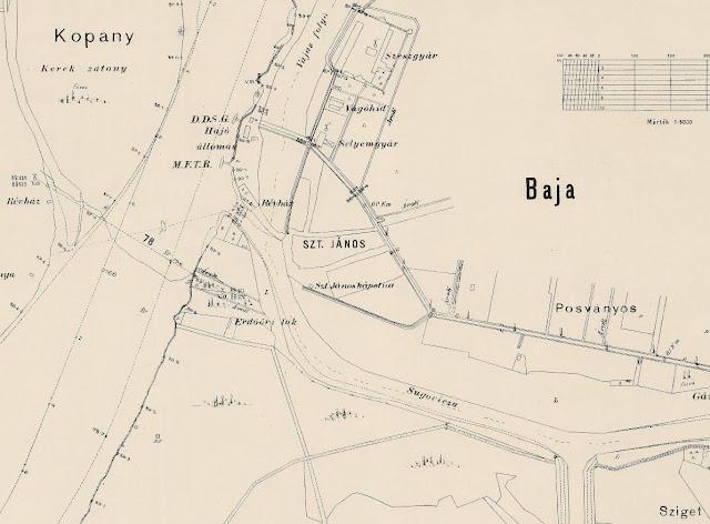 Baja1911
