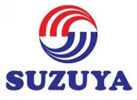 LOKER Pramuniaga SUZUYA GROUP PALEMBANG NOVEMBER 2019