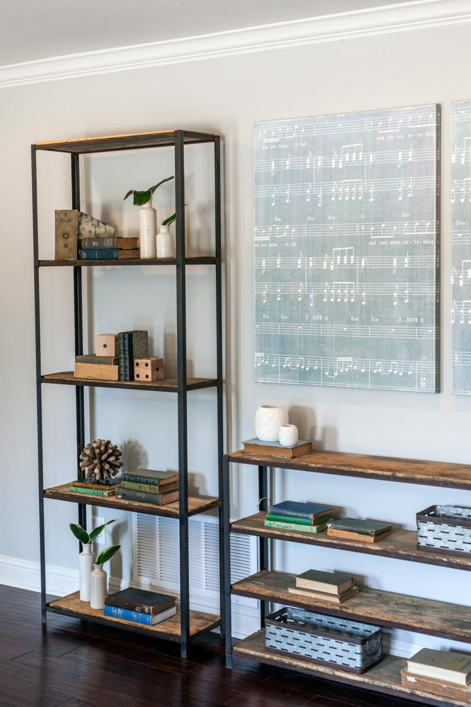 Home Design Software Used On Fixer Upper Could This Be The Next House On Season 4 Of Fixer Upper Rachel Shop The House Fixer Upper U0027s Baby Blue House The Weathered Fox How