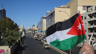رئيس مجلس رؤساء الكنائس في الأردن: الكنائس ستفتح أبوابها في 7 يونيو