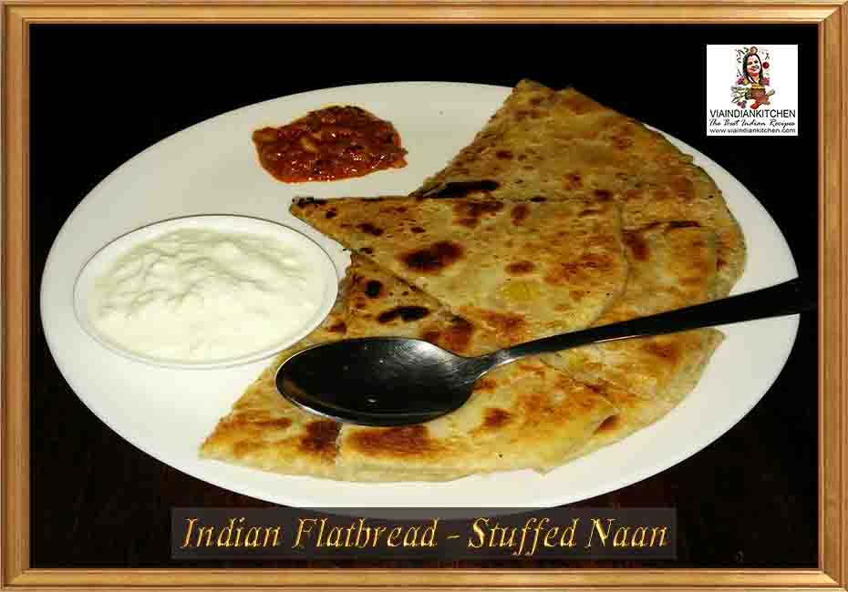 viaindiankitchen-flatbread-stuffed-naan